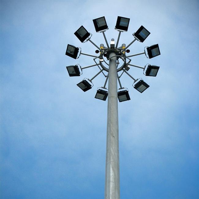 برج نوری چیست؟